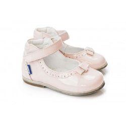76f621a201def buty na obcasie dla dziewczynek w kategorii Balerinki dla dzieci ...