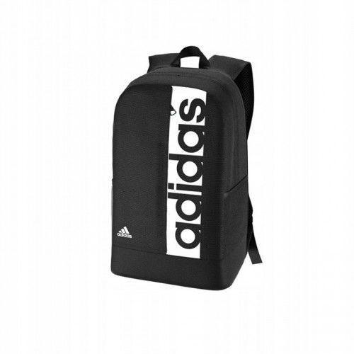 8057648231f86 Plecak adidas Linear Performance S99967 - porównaj zanim kupisz