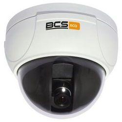 Kamera BCS-DPHD1200