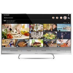 TV LED Panasonic TX-47AS750