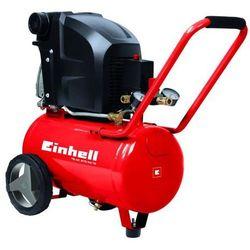 Einhell TE-AC 270