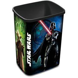 Kosz na śmieci Star Wars 25l Curver