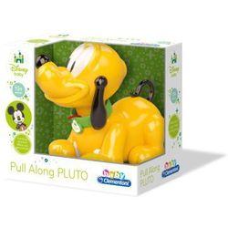 CLEMENTONI Baby Pluto zawsze razem