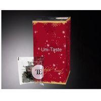 Herbata w torebkach Luxury Tea Bag Jasmine (opak. 15 szt po 3,5g)