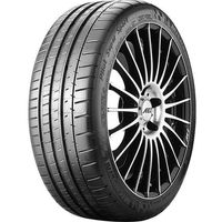 Michelin Pilot Super Sport 235/35 R19 91 Y
