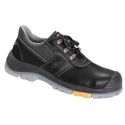 Buty, obuwie robocze model 706, rozm. 39 - OKAZJA!