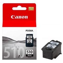 CANON Tusz PG-510 do MP240/MP260/MP270/MX360, czarny 9