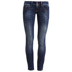 LTB MOLLY Jeansy Slim fit oxford wash