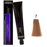 Loreal Dia Light 7 50ml