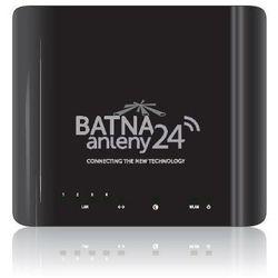 Ubiquiti Networks AIRROUTER Router Bezprzewodowy 2,4 GHz