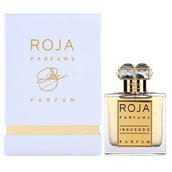 Roja Parfums Innuendo perfumy dla kobiet 50 ml + do każdego zamówienia upominek.