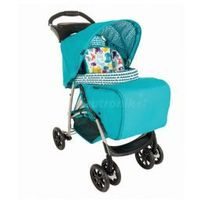 Graco Mirage+ Into The Woods 357256