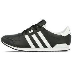 Damskie Buty Adidas ZX 700 Be Low M19379