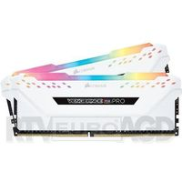 Corsair Vengeance RGB Pro DDR4 16GB (2 x 8GB) 3200 CL16