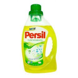 Żel do prania Persil
