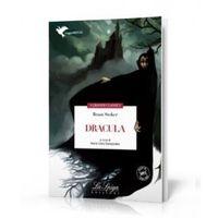 Dracula + MP3 (opr. miękka)