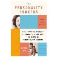 Personality Brokers