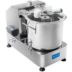 Kuter kuchenny 9L | 750W