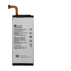 Huawei Ascend P6 / HB3742A0EBC 2000mAh 7.6Wh Li-Ion 3.8V (oryginalny)