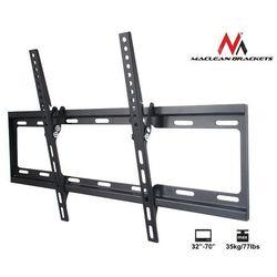 Uchwyt do TV 32-70 cali 35kg VESA standard