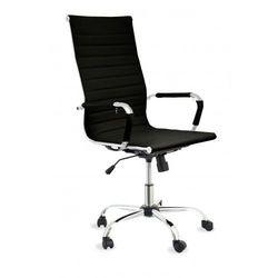 Fotel pracowniczy Comfort