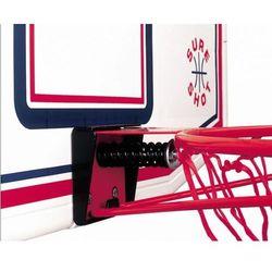 Zestaw/kosz/tablica do koszykówki 509 Bronx z uchwytem 279 zł (-5%)