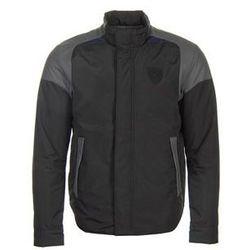 Kurtka Puma Ferrari Padded Jacket black
