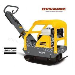 Atlas Copco LG 200 Zagęszczarka gruntu / Dynapac Technology