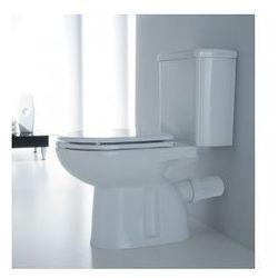Spłuczka do Compaktu WC Disegno Giulia 5009