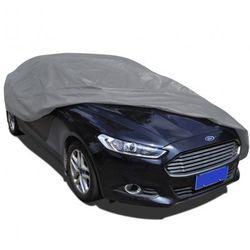 Plandeka na samochód z włókniny M Zapisz się do naszego Newslettera i odbierz voucher 20 PLN na zakupy w VidaXL!