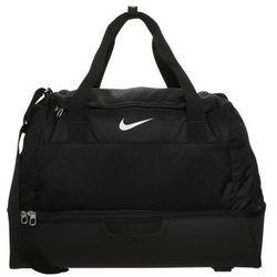 Nike Performance CLUB TEAM M Torba sportowa black/white