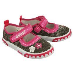 Buty dla dzieci Axim - porównaj zanim kupisz 637b4087fd