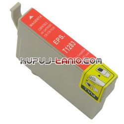 T1283 tusz do Epson (Unink) tusz do Epson SX420W, Epson SX425W, Epson S22, Epson SX235W, Epson SX130, Epson SX125, Epson SX230