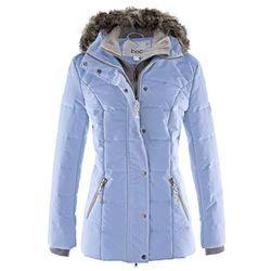 even odd kurtka zimowa niebieski w kategorii Kurtki damskie