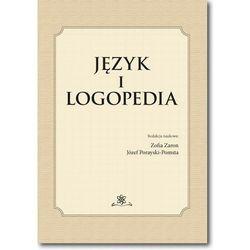 Język i logopedia