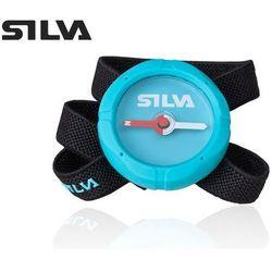Kompas na nadgarstek Silva Begin