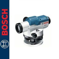 Niwelator optyczny Bosch 20D