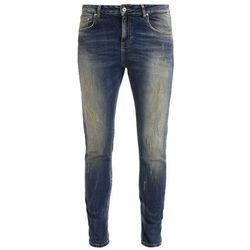 LTB MIKA Jeansy Relaxed fit migos wash