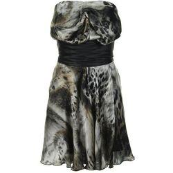SUKIENKA GUESS BY MARCIANO DRESS 14W747