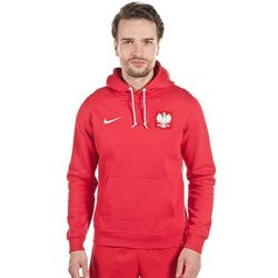 Nike Bluza Męska Polska Core Hoody