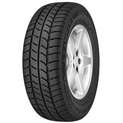 Continental VancoWinter 2 195/65 R16 104 T
