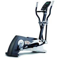 BH Fitness Brazil Plus