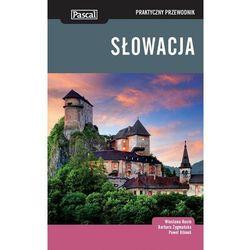 Pascal Słowacja praktyczny przewodnik
