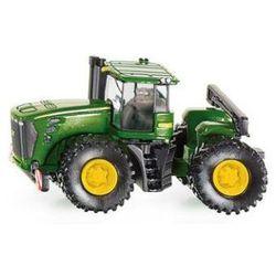 Siku, Traktor John Deere 9630, model