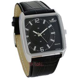 Timemaster 153/12
