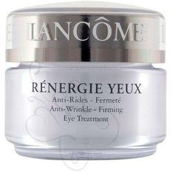 Lancome Renergie Yeux 15ml - Krem Przeciwzmarszczkowy Pod Oczy