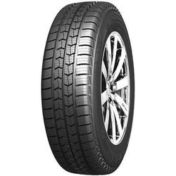 Nexen Winguard WT1 205/65 R15 102 R