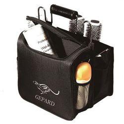 87eea2e8b3b11 torby walizki walizka vista vistula w kategorii Pielęgnacja i ...