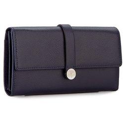 f360f86738950 portfele portmonetki duzy portfel meski joop ninos 4140001462 dark ...