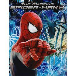Segregator A5 Spider-Man
